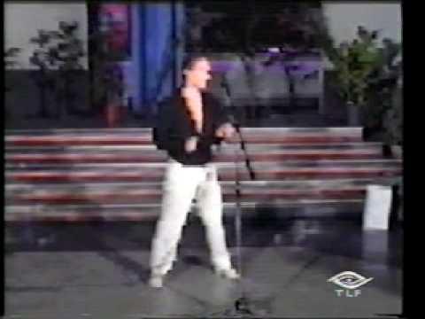 Metallica.mp4 video
