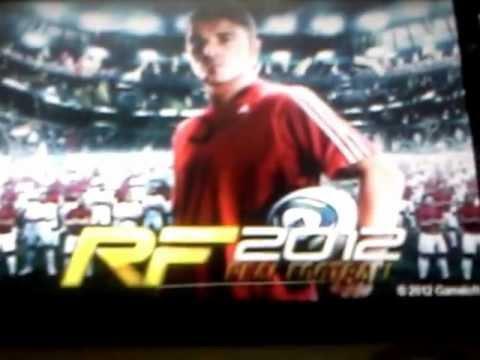 los 3 mejores juegos para xperia play (gangstar rio).(real fotboll 12) y (shadowgun )