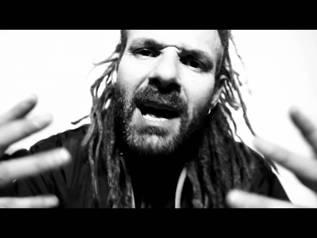 VÍDEO OFICIAL HD / Ras Kuko Feat. Swan Fyahbwoy:
