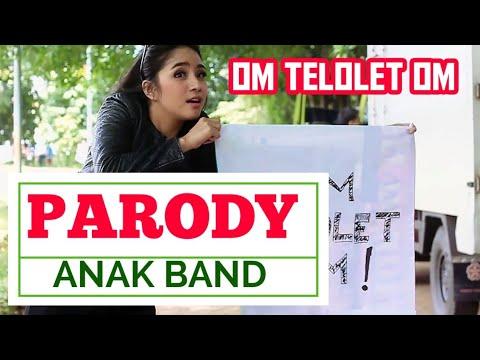 download lagu Nini Caramel Salah Tulis Om Telolet Om, Sopirnya Bengong  #omteloletom gratis