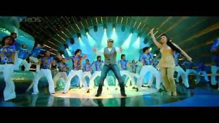 Wanted - Love Me Love Me Eng Subs + Hindi