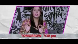 Saraswati Teaser | Prem Ki Bujhini | Om | Subhashree | Coming This Puja