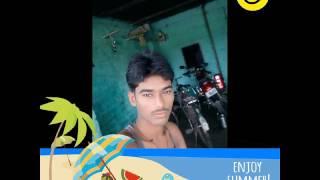 Brajeet Kumar photos video