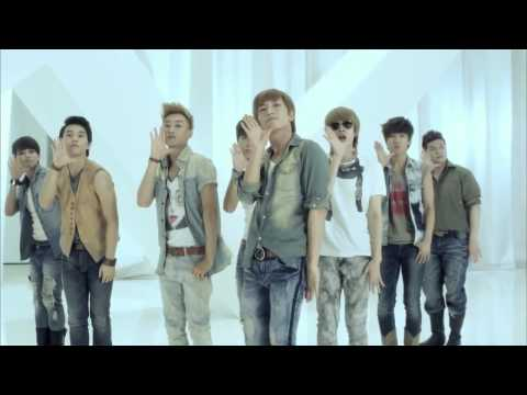 Super Junior - No Other MV