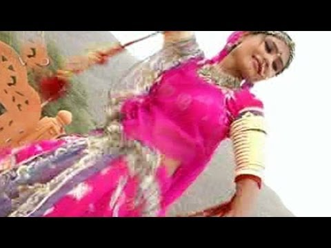 Thumak Thumak Chale Teja - Best Rajasthani Lok Geet Video | Sish Par Dharyo Tejaji Hath video