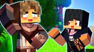 Aphmau's Other Self | VOID Paradox [Ep.8] | Minecraft Roleplay