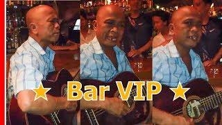 """Cả Bar VIP """"Phải Tắt Nhạc"""" Để Nghe TÙNG CHÙA Hát Nhạc Chế #TOPClip"""