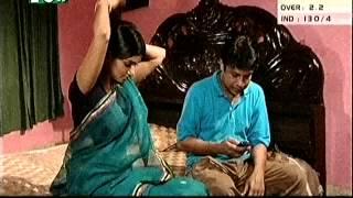 Download Bangla Natok Mon by Sohana saba and intekhab dinar 3Gp Mp4