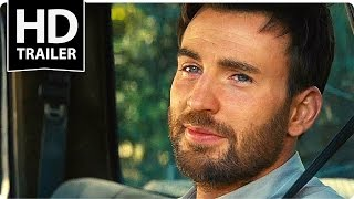 GIFTED Trailer (2017) Chris Evans