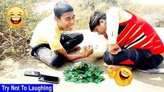 New Funny Videos 2019_Desi Funny ki Vines