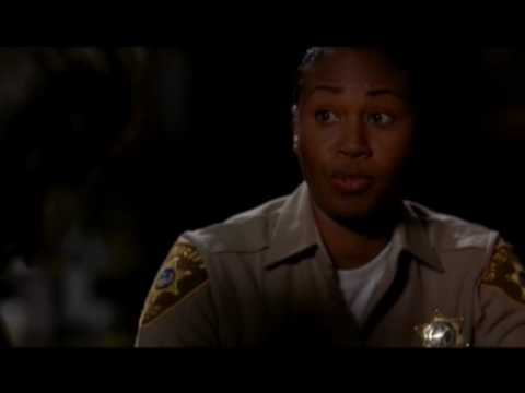 true blood bill eric. True Blood - Episode 8 - Bill amp; Eric at Bill#39;s House