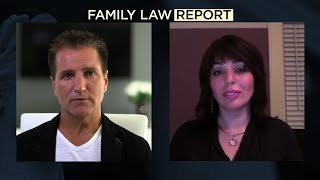 Family Law Report – Susan Settenbrino – Part 4 – Lack of Oversight