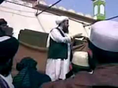 Pashto New Taqreer video