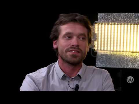 Verbod op drugs werkt ontwrichtend; Thijs Roes en Has Cornelissen