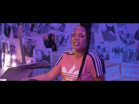 Watching video Myriiam - Nca nega Nca podi [Official Video] Prod by: Mr.Carly]