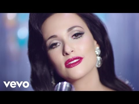 Kacey Musgraves - What Are You Doing New Year's Eve?