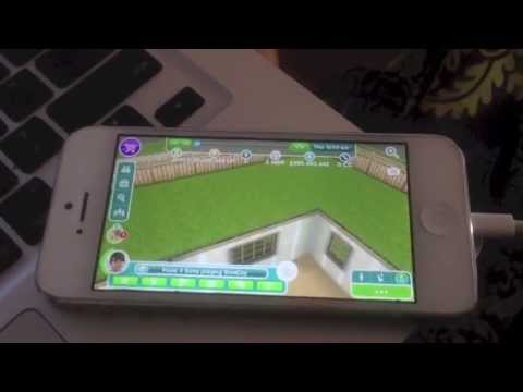 December Sims Freeplay NEW Holiday Update Unlimited LifePoint Simoleon Cheat 2013