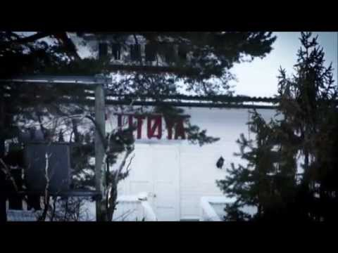 BBC This World - Norway's Massacre