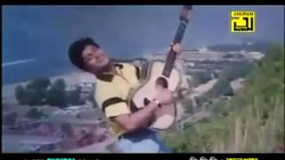 Purana Bangla choda chudi Khan