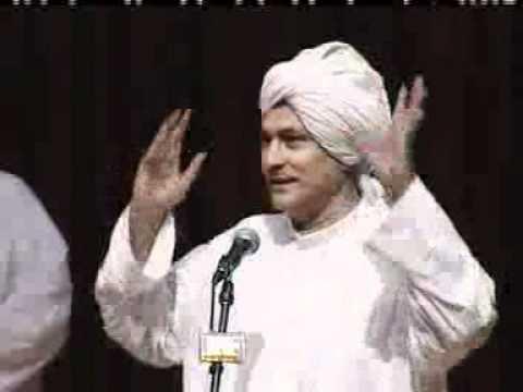 Dr. Zakir Naik (urdu) - Islaam Kay Mutalliq Galat Fahmiyaan (full Lecture) video