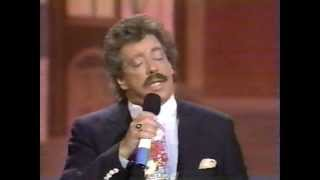 Watch Statler Brothers Pictures video