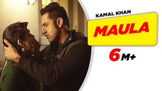 Mirza - The Untold Story - Maula Full Song - 2012 Mirza The Untold Story Brand New Punjabi Song HD