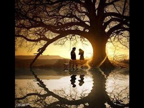 ROMANTIC MELODY  SONG ''SAIYAAN''