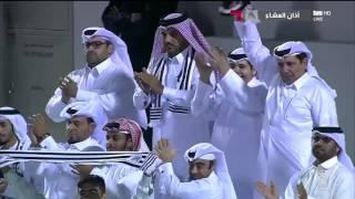 دوري نجوم قطر - السد 3 - 2 السيلية