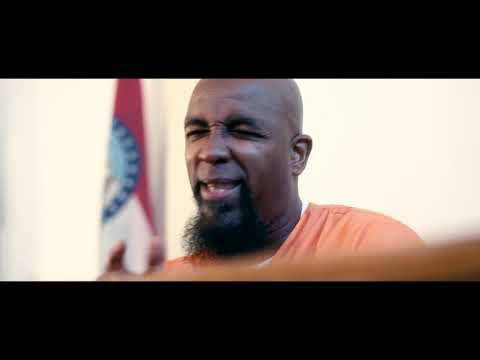 "Tech N9ne - ""Ion Memba"" Ft. C-Mob 
