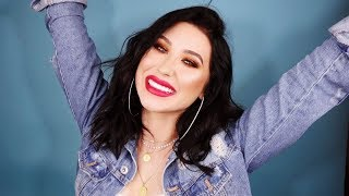 APRIL FAVORITES | Jaclyn Hill
