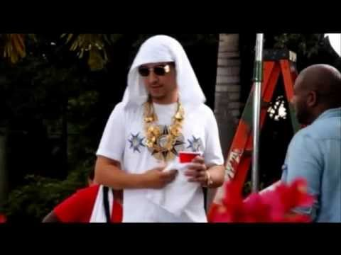 French Montana - Pop That FT. Rick Ross, Drake, Lil Wayne and Uncle Luke (2012)