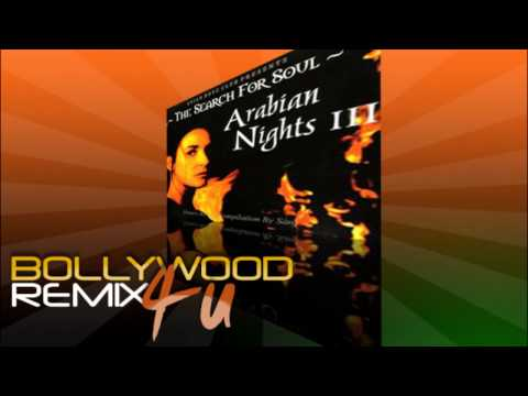 Arabian Nights Iii - Tu Dharte Pe [dj Sanj] video