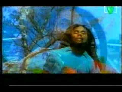Ky-Mani Marley - Dear Dad Video