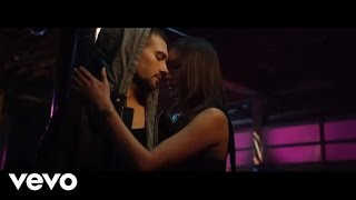 James Maslow - Coming for you ( Official Music Video 48 Hours to Live)