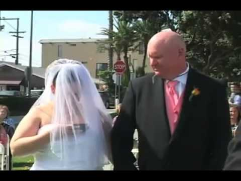 Worst Bride In The World