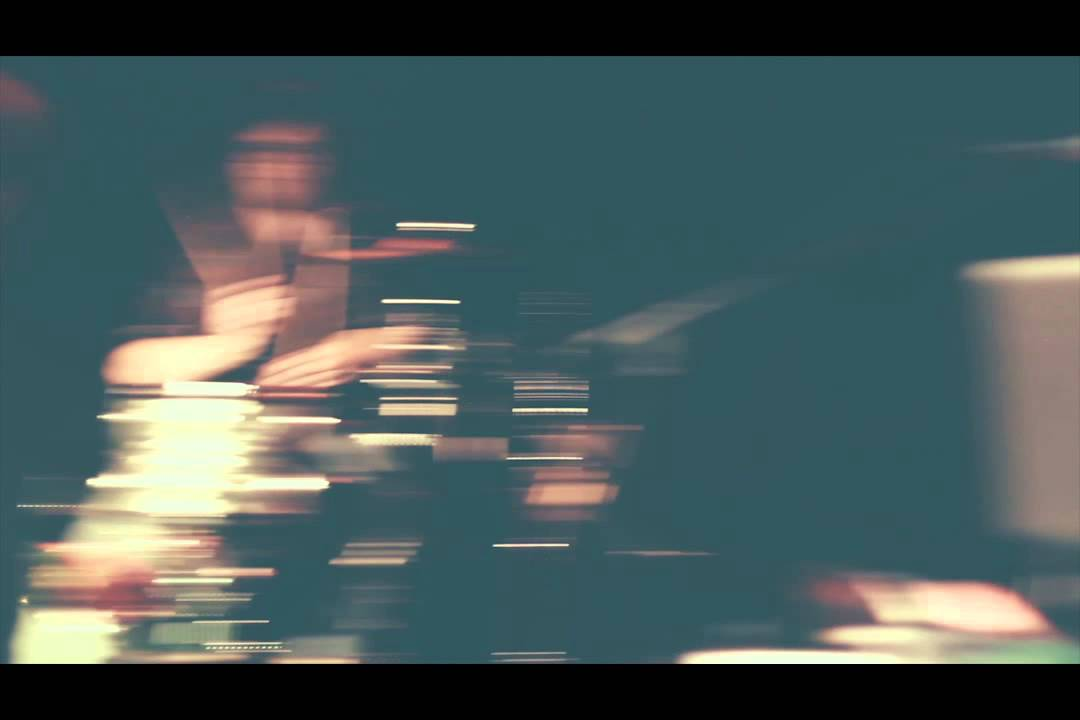 Elk House: War at Sea & Christmas Don't Be Late (Live) - YouTube