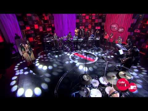 Man Patang, Mast Malang - Ehsaan & Loy feat. Mahalakshmi Iyer, Coke Studio @ MTV Season 2.