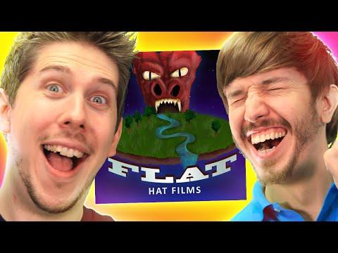 THE WORLD IS FLAT! (Music Stream Highlights)