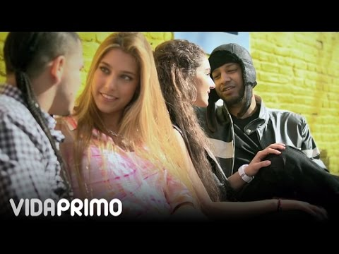 jowell-y-randy-sobredoxis-de-amor-video-oficial.html