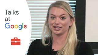 "Amanda Bradford: ""A Different Kind of Dating App"" | Talks at Google"