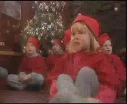 Teletubbies Christmas In Finland YouTube