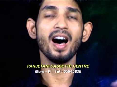 05 Haye Qasim video