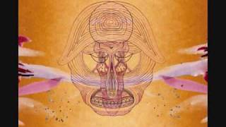 Watch Devendra Banhart Last Song For B video
