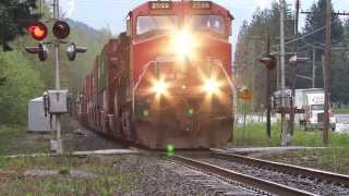 ULTIMATE Train Video for children | Steam trains, diesel trains, electric trains for kids