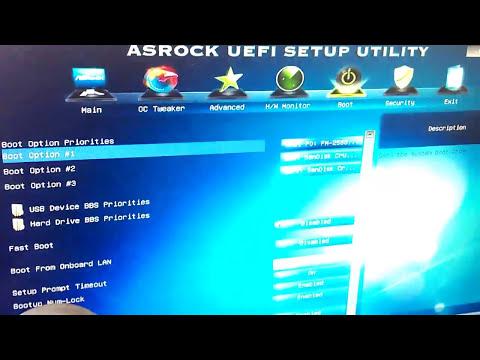 Iniciar Remotamente un PC con Android