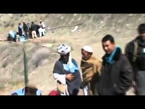 Afghan elections 2014 Fraud in pashton area
