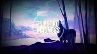 GLDN & Strike Nine - My Love (Ft. Christina Pasion)