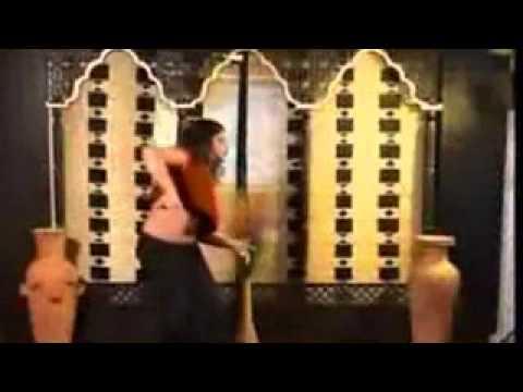 mujra dance sexy hot girl hindi mix.3 flv