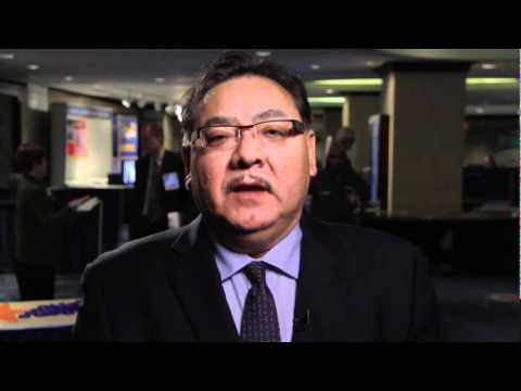 Leonard Hernandez, Chief Executive Officer, Morton County Health System, Elkhart, KS