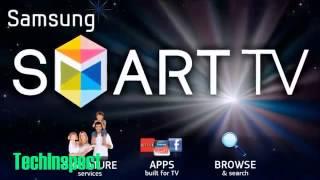 Bargain Samsung UN46H5203 46-Inch 1080p 60Hz Smart LED TV Review